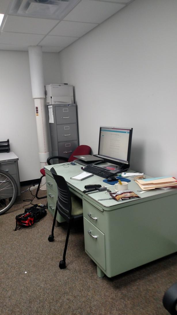 Mostly clean desk.jpg